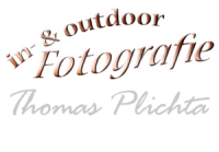 in- & outdoor Fotografie - Fotograf für Hochzeit, Familien und Babyfotografie